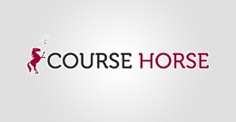 CourseHorse Informational Video